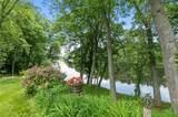 7 Riverview Cir - Photo 2