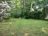 5 Mayflower Circle - Photo 29