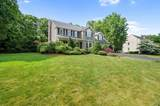 50 Highland View Dr - Photo 2