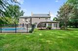 50 Highland View Dr - Photo 36