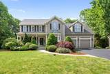 50 Highland View Dr - Photo 42