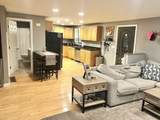 69 Willowdale Ave - Photo 4