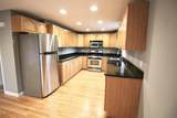 69 Willowdale Ave - Photo 7