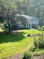 11 Meadowbrook Rd - Photo 2