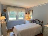 11 Meadowbrook Rd - Photo 13