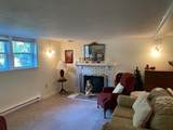 11 Meadowbrook Rd - Photo 14
