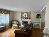 11 Meadowbrook Rd - Photo 4
