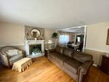 11 Meadowbrook Rd - Photo 5