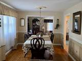 11 Meadowbrook Rd - Photo 6