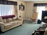 11 Meadowbrook Rd - Photo 8