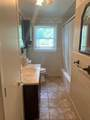 11 Meadowbrook Rd - Photo 10