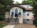 8 Forest St - Photo 1