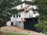 8 Forest St - Photo 2