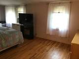 8 Forest St - Photo 21