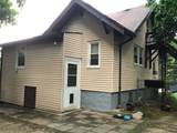 8 Forest St - Photo 4