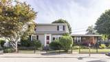 33 Lord St - Photo 42