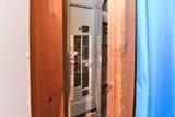 48A Bearskin Neck - Photo 25