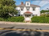 35 Centennial Avenue - Photo 1