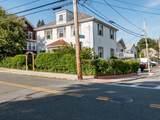35 Centennial Avenue - Photo 3