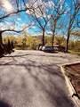 721 Hyde Park Avenue - Photo 26