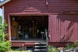 428 Brattleboro Rd - Photo 36