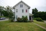 25 Church St - Photo 1