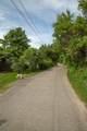 205 Stoney Point Road - Photo 15