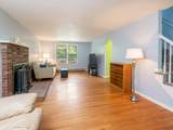 61 Howland Rd - Photo 2