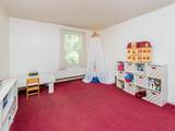 61 Howland Rd - Photo 14