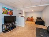 61 Howland Rd - Photo 18