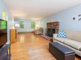 61 Howland Rd - Photo 3