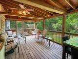 61 Howland Rd - Photo 21
