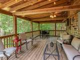 61 Howland Rd - Photo 22
