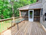 61 Howland Rd - Photo 23