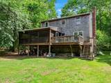 61 Howland Rd - Photo 24