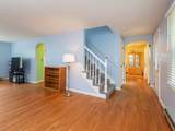 61 Howland Rd - Photo 4