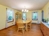 61 Howland Rd - Photo 6