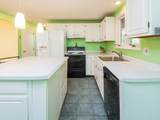 61 Howland Rd - Photo 8