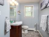 61 Howland Rd - Photo 10