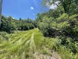 0 Wendell Rd - Photo 1
