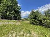 0 Wendell Rd - Photo 2