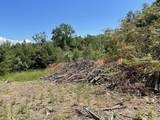 0 Wendell Rd - Photo 3