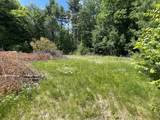 0 Wendell Rd - Photo 5