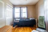 193 Pearl Ave - Photo 18