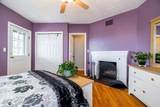 193 Pearl Ave - Photo 8