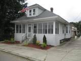 383 Salem Street - Photo 1