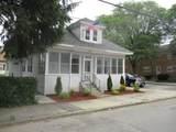 383 Salem Street - Photo 2