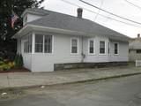 383 Salem Street - Photo 3