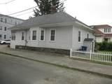 383 Salem Street - Photo 4