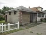 383 Salem Street - Photo 5